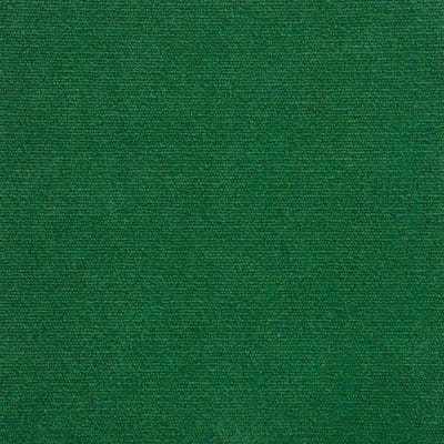 Colombian Emerald 500mm x 500mm Burmatex Cordiale Carpet Tile