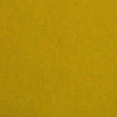 Costa Rican Sun 500mm x 500mm Burmatex Cordiale Carpet Tile