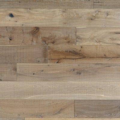 Elka 14 x 189mm Rural Sawn Oak Matt Lacquered Engineered Wood Flooring ELKA14RURAL