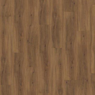Crown Click 5mm Cotswold Vinyl Flooring