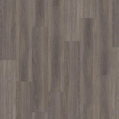 Crown Click 5mm Gloucester Vinyl Flooring