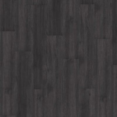Crown Click 5mm Warwick Vinyl Flooring