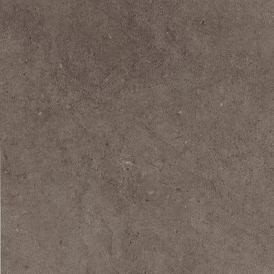 Crown Click 6mm Chippenham Vinyl Flooring
