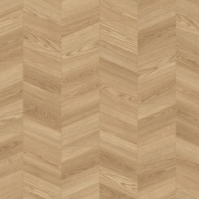 Elka 8mm Atlas Oak ELV282 Herringbone Laminate Flooring