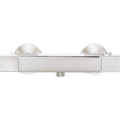 Galston Thermostatic Bar Shower Valve