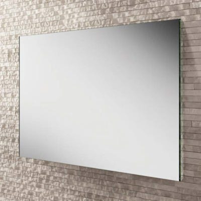 HIB Triumph 80 Mirror