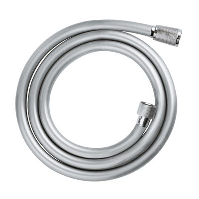 Grohe Relexaflex 1.5m Shower Hose Chrome