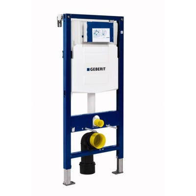 Geberit 111.383.00.5 Duofix Sigma WC Frame 1.12m