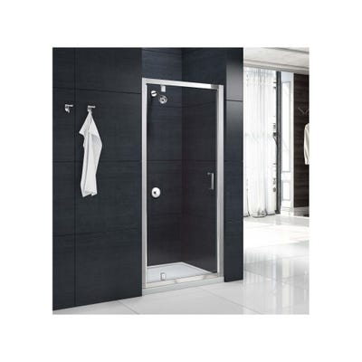 Merlyn Mbox Shower 900mm Pivot Door