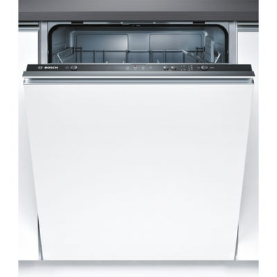 Bosch SMV40C00GB Serie 2 60cm Fully Integrated Dishwasher