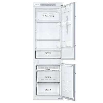 Samsung BRB260000WW/EU Built In 70/30 Frost Free Fridge Freezer