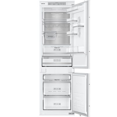 Samsung BRB260087WW/EU Built In 70/30 Frost Free Fridge Freezer