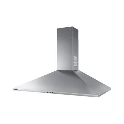 Samsung NK36M3050PS/UR 90cm Chimney Hood Stainless Steel
