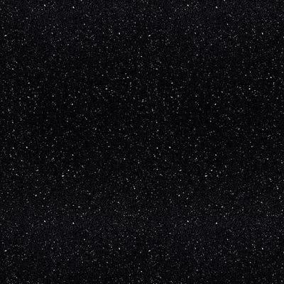 Oasis Black Andromeda 3000mm x 100mm x 18mm Upstand