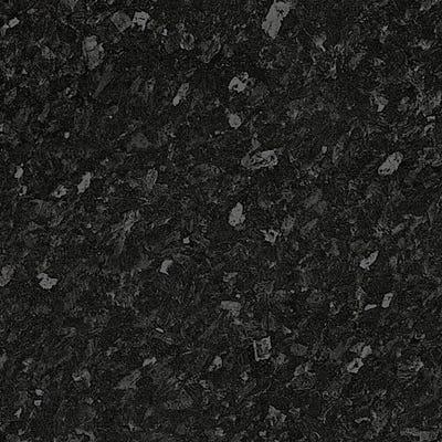 Oasis Black Flint 3000mm x 100mm x 18mm Upstand