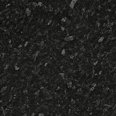 Oasis Black Flint 3000mm x 900mm x 38mm Breakfast Bar