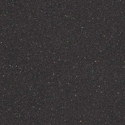 Oasis Black Porphyry 3000mm x 100mm x 18mm Upstand