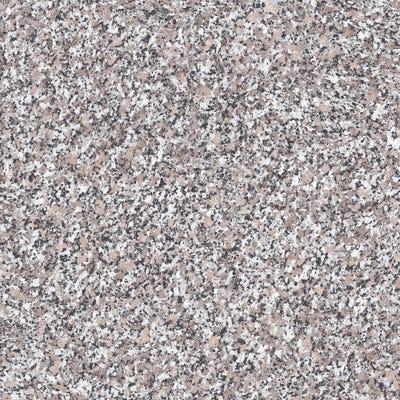 Oasis Classic Granite 3000mm x 600mm x 38mm Worktop