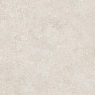 Oasis Crema Limestone 3000mm x 100mm x 18mm Upstand