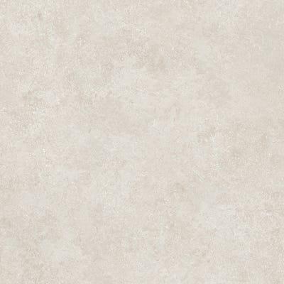 Oasis Crema Limestone 3000mm x 600mm x 38mm Worktop