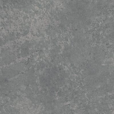 Oasis Grey Galaxy 3000mm x 100mm x 18mm Upstand