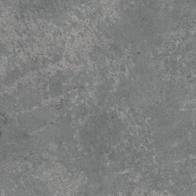 Oasis Grey Galaxy 3000mm x 900mm x 38mm Breakfast Bar