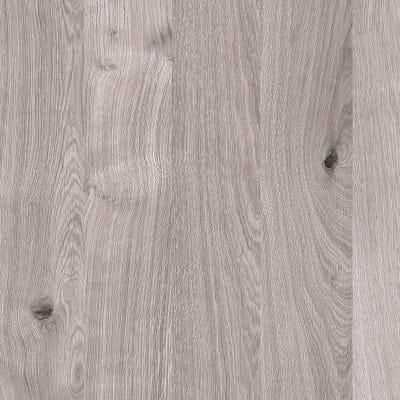 Oasis Grey Longbarr Oak 3000mm x 100mm x 18mm Upstand