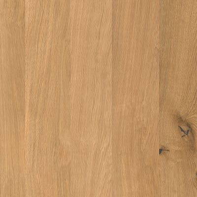 Oasis Honey Longbarr Oak 3000mm x 100mm x 18mm Upstand