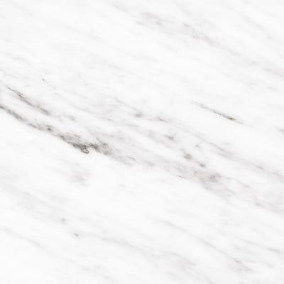 Oasis Misty Peak Marble 3000mm x 100mm x 18mm Upstand