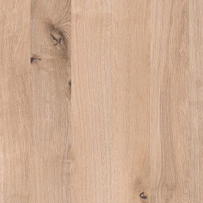 Oasis Longbarr Oak 3000mm x 600mm x 38mm Square Edge Worktop