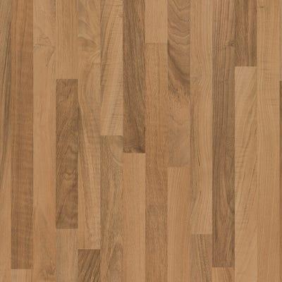 Oasis Porterhouse Wood 3000mm x 600mm x 38mm Worktop
