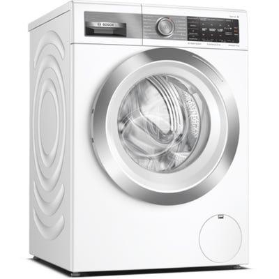Bosch WAX32GH1GB Serie 8 Freestanding 10kg Washing Machine