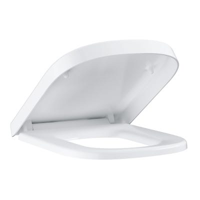 Grohe Euro Soft Close Toilet Seat