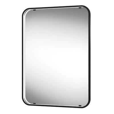 Sensio Aspect Rectangular Illuminated Bathroom Mirror