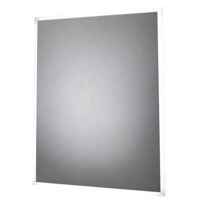 Sensio Glimmer 900 Dimmable Led Mirror