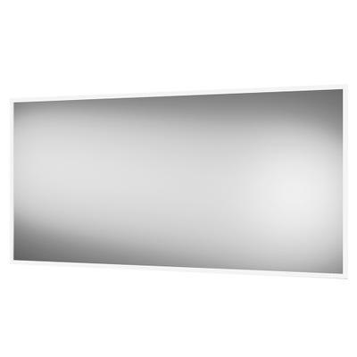 Sensio Glimmer Pro 1200 Illuminated Bathroom Mirror