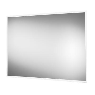 Sensio Glimmer Pro 500 Illuminated Bathroom Mirror