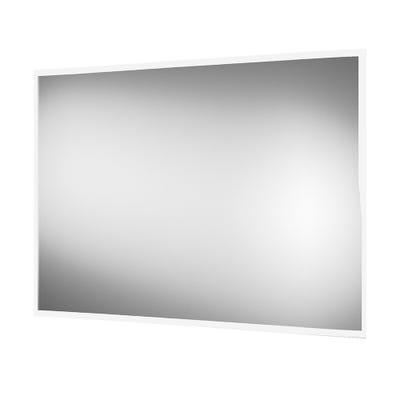 Sensio Glimmer Pro 800 Illuminated Bathroom Mirror