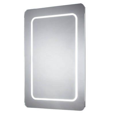 Sensio Grace 500 Illuminated Led Mirror