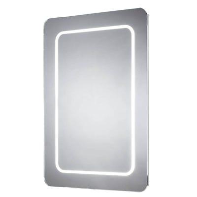 Sensio Grace 600 Illuminated Led Mirror