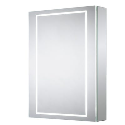 Sensio Sonnet Illuminated Led Mirror Cabinet