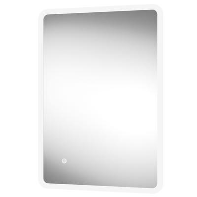 Sensio Libra 390 Ultra-Slim Illuminated Led Mirror