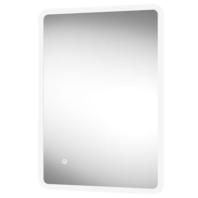 Sensio Libra 500 Ultra-Slim Illuminated Led Mirror