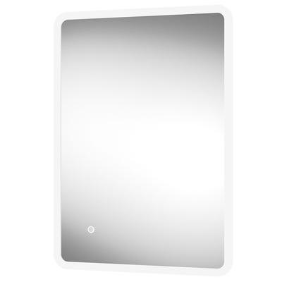 Sensio Libra 600 Ultra-Slim Illuminated Led Mirror