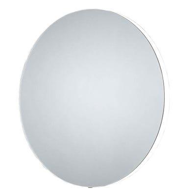 Sensio Luna Round Illuminated Led Mirror
