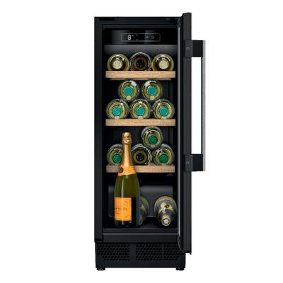 Neff N70 KU9202HF0G 30cm Wine Cooler