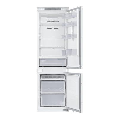 Samsung BRB26600FWW/EU Built In 70/30 Frost Free Fridge Freezer