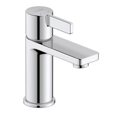 Duravit D-Neo Single Lever Basin Mixer S-Size