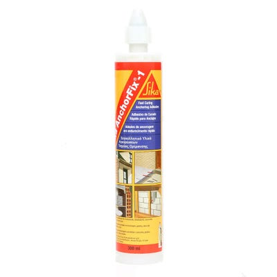 Sika Anchorfix-1 300ml