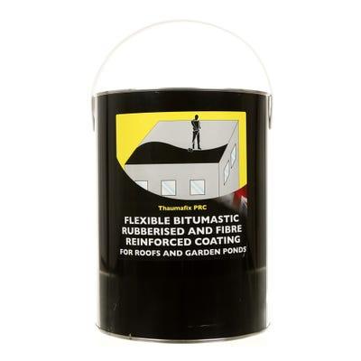Thaumaturgy Thaumafix 'PRC' Liquid Rubberised Coating 5L